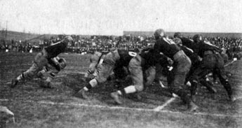 1916 DePauw Wabash Game.jpg