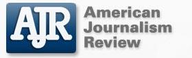Am Journalism Review.jpg