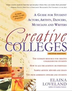 Creative Colleges 2008.jpg