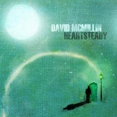 David McMillin Heartsteady.jpg