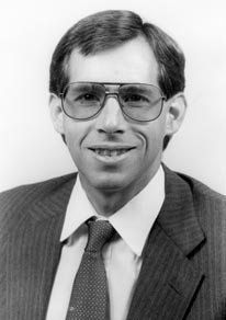 Jeff McCall 1991.jpg