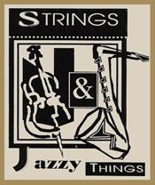 Strings Jazzy Things.jpg