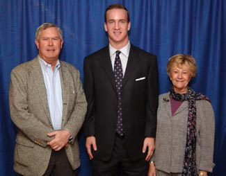 Tim Sharon Ubben Peyton Manning.jpg