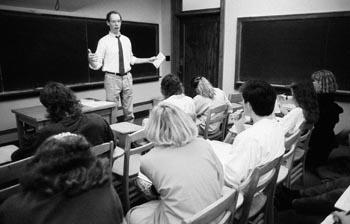 Wayne Glausser Class 1989.jpg