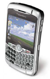 Blackberry June 2008.jpg