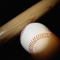 bat and ball.jpg