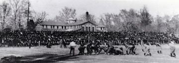 1908 DePauw Wabash game.jpg