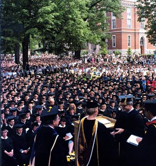1986 Commencement Wide.jpg