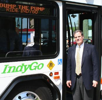 Mike Terry IndyGo Bus.jpg