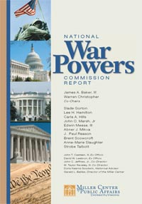 War Power Commission Report 2008.jpg