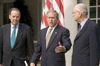 Bush Hamilton Kean 9-11.jpg