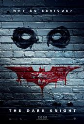 Dark Knight Poster.jpg