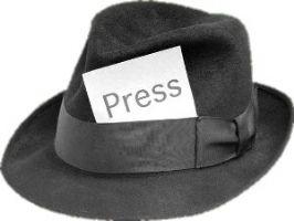 press hat 2.jpg