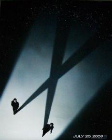 x-files-2 movie poster.jpg