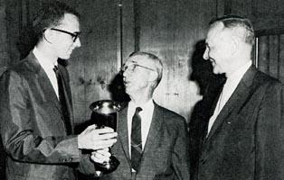 1960 Old Gold Goblet.jpg