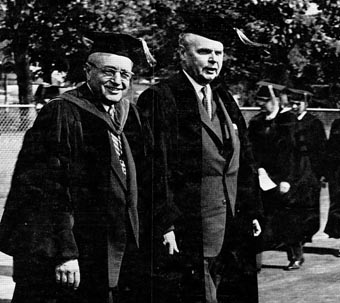 Humbert and Diefenbaker.jpg