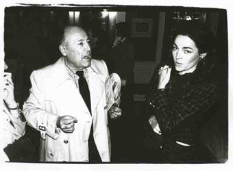 Warhol - Jerry and Woman.jpg