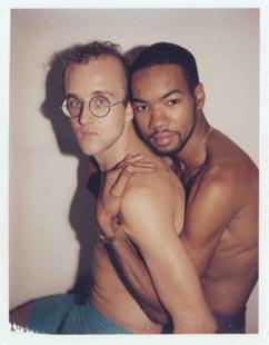 Warhol - Keith and Juan.jpg