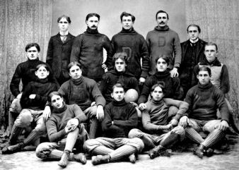 1896 DePauw Football Team.jpg
