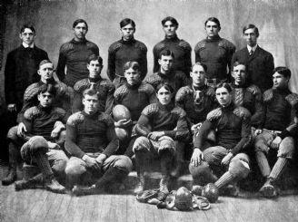 1903 DePauw Team.jpg