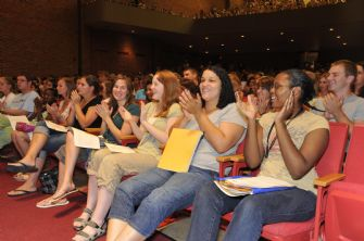 2008 Opening Convocation 1.jpg