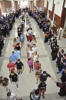 2008 Opening Convocation 5.jpg