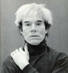 Andy Warhol 2.jpg