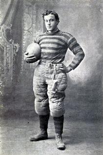 Anthony Chez 1900.jpg