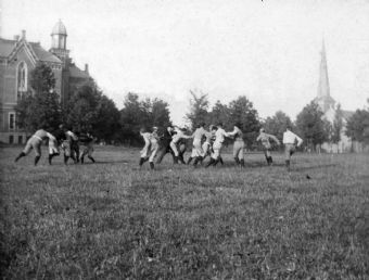 Circa 1894 East College Football.jpg
