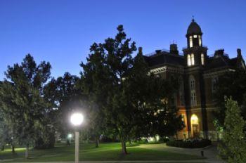 East College Night July 2008.JPG
