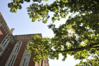 East College Up Summer 2008.JPG