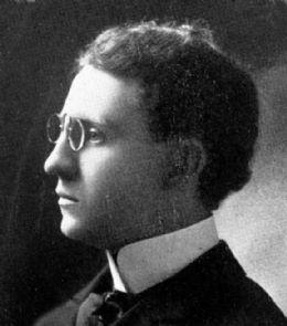 Herbert McIntyre 1900.jpg
