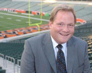John Neyer 2008.jpg