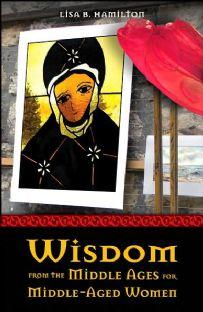 Lisa B Hamilton - Wisdom.jpg