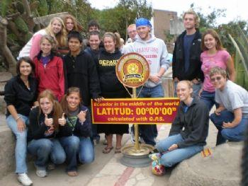 The Equator!.jpg