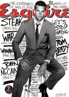 Tom Brady Esquire Cover Sept 2008.jpg