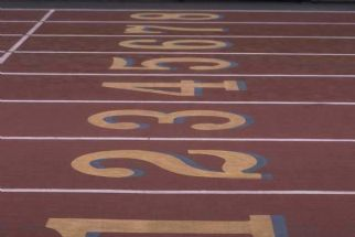 track lanes.jpg