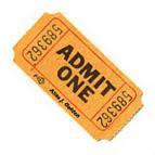 Admit One Ticket(2).jpg