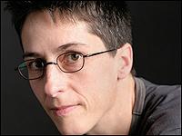 Alison Bechdel.jpg