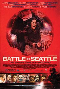 Battle in Seattle poster.jpg