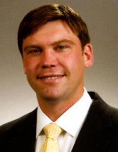 Jason Lee 2008.jpg