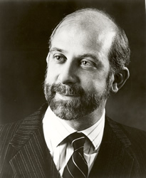 Larry Smith Organist b.jpg