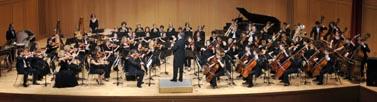 Orchestra Sept 2008.jpg