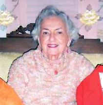 Ruth Rusie 9-2008(2).jpg