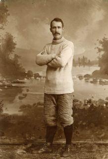 1892 Jerry Simpson - DePauw Football.jpg