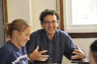 David Alvarez 2008 Class 2.JPG