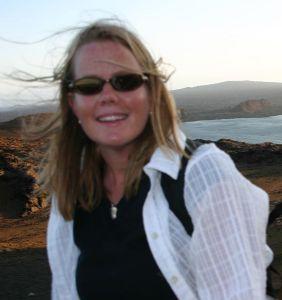 Jeanette Pope 2007 hs.jpg