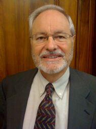 Tom Dixon Sept 2008.jpg