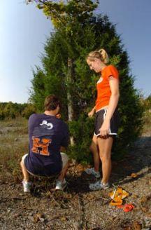 Tree Planting Nature Park.jpg
