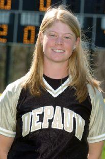 Megan Soultz 2007 HS.jpg
